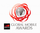 Global Mobile Awards – Entries for 2015 Round Now Accepted