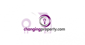 changing property