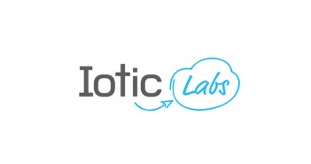 iotic labs