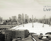 Introducing the UK Smart Mobility Living Lab @ Greenwich