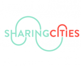 Share your views and help shape the Sharing Cities Programme