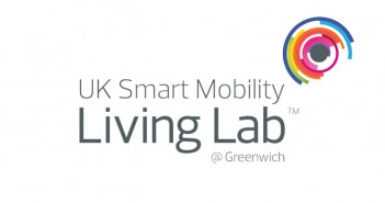 uk smart mobility lab