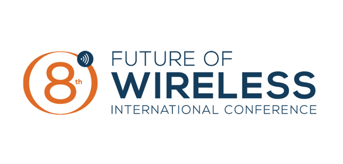 Future of Wireless International Conference